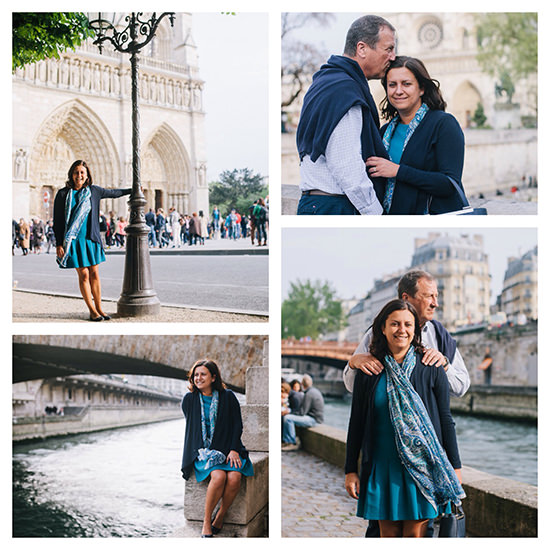 How could a passer-by take photos like these of us? Impossible. Photos by Goncalo Silva for Flytographer.
