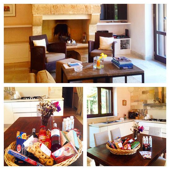 A perfect villa holiday in Puglia, Italy Puglia Holidays