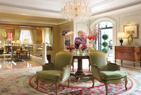 where to stay in Prague luxury hotels four seasons