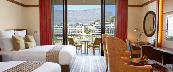 South Africa Luxury Hotels One & Only Cape Town