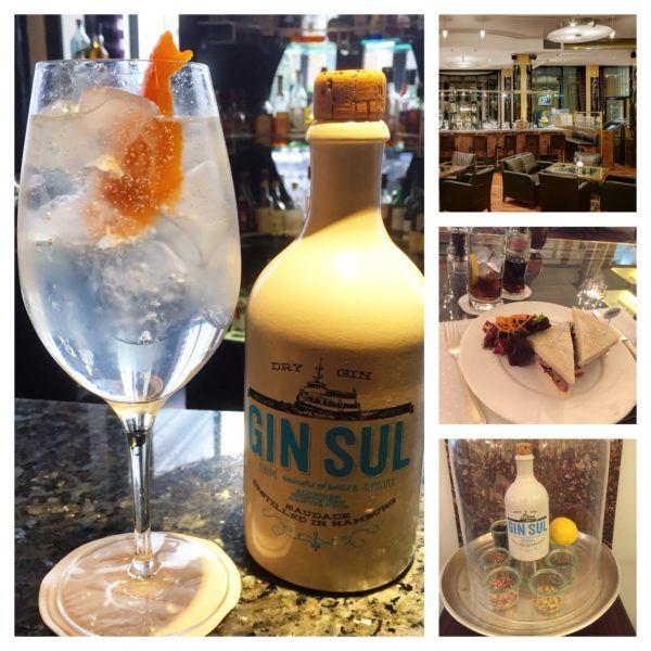 hotel atlantic kempinski hamburg gin sul and bar