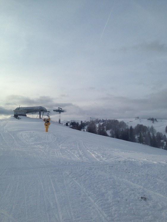 alta badia ski safari mrs o around the world ski area