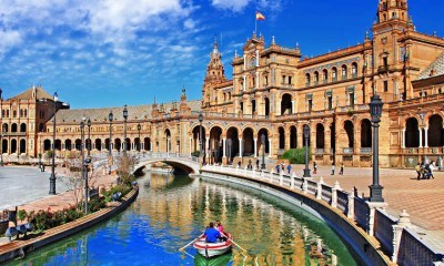 top 5 destinations for autumn 2015 seville spain mrs o around the world