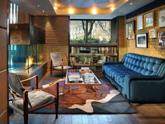 belgraves london thompson hotels luxury travel blog