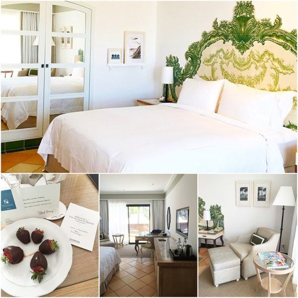 pine cliffs hotel sheraton algarve portugal luxury collection hotel sovereign luxury renovated premium deluxe bedroom 2