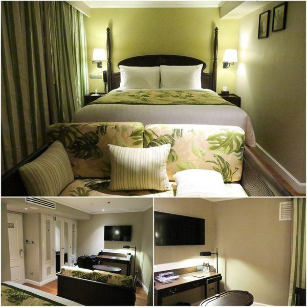 strand cruise myanmar bagan to mandalay luxury double cabin