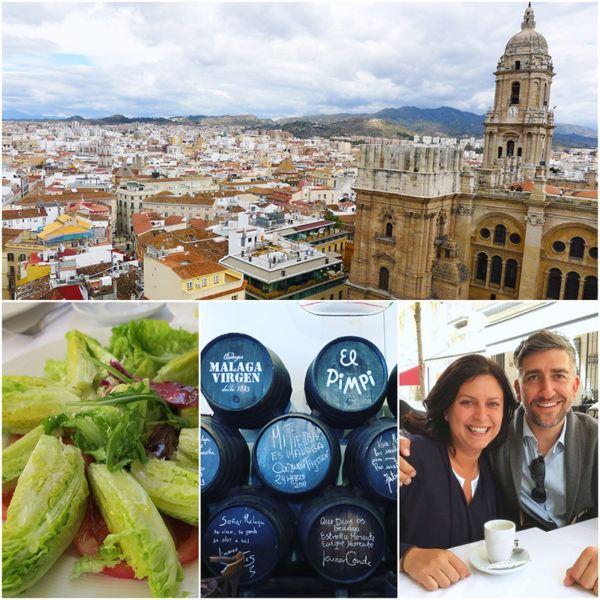toma and coe tours andalucia spain malaga food tour