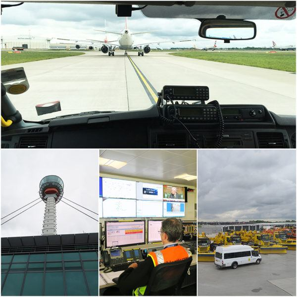 behind the scenes of heathrow britain busiest airport itv documentary operations