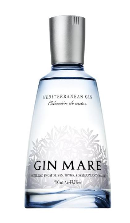 gin mare gin world gin day worldginday