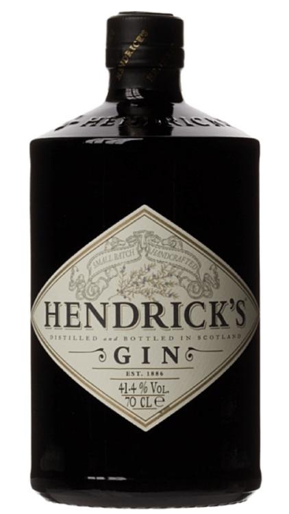 hendricks gin world gin day worldginday