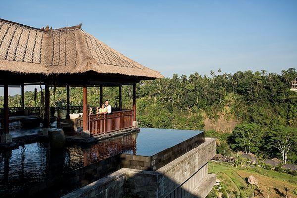 ritz carlton reserve mandapa bali ubud luxury hotel 9