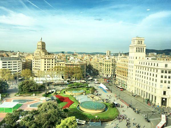 barcelona-luxury-weekend-luxury-travel-blog-mrs-o-around-the-world