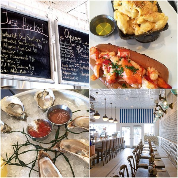 bp-oysterette-santa-monica-california-seafood-oysters-lobster-roll