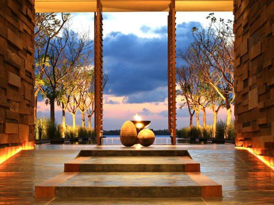 nizuc-resort-spa-luxury-hotel-punta-nizuc-cancun-mexico-entrance-hall