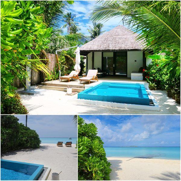 velassaru-maldives-slh-hotels-sovereign-luxury-holiday-beach-pool-villa