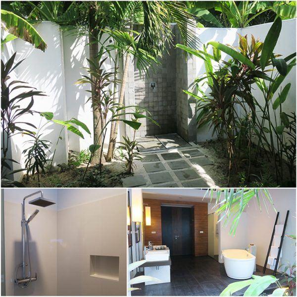 velassaru-maldives-slh-hotels-sovereign-luxury-holiday-beach-pool-villa-bathroom-outdoor-shower