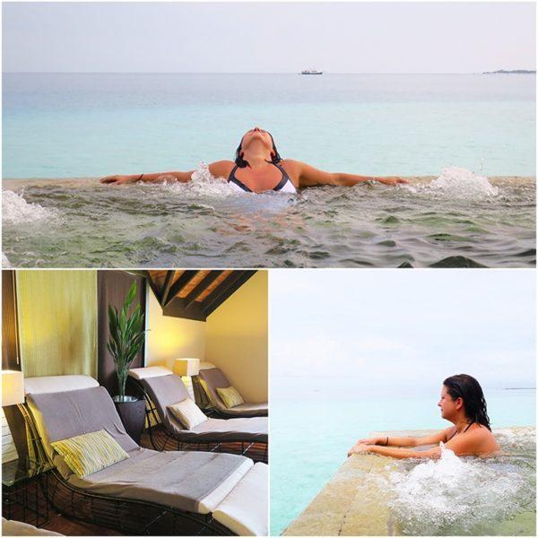velassaru-maldives-slh-hotels-sovereign-luxury-spa-massage-jacuzzi