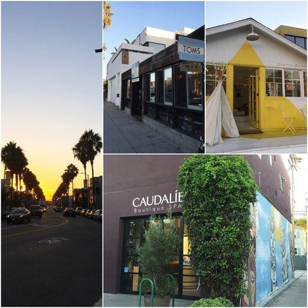 venice-beach-california-abbot-kinney-boulevard-shopping-restaurants-caudalie-toms