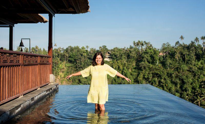 mrs-o-around-the-world-luxury-travel-blog-giveaway