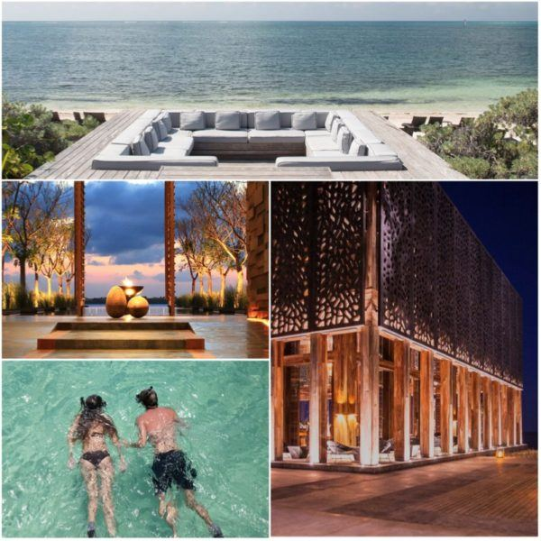 mrs-o-around-the-world-luxury-travel-blog-giveaway-nizuc-resort-and-spa-cancun-mexico