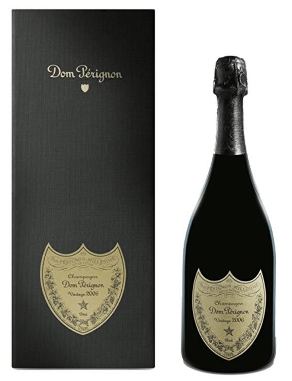 dom-perignon-vintage-2006-champagne-with-gift-box