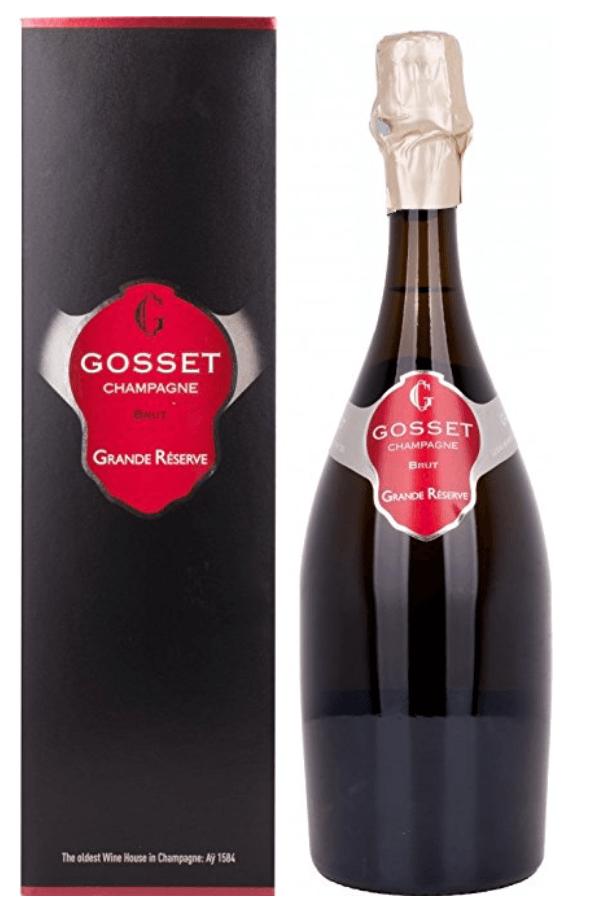 gosset-grand-reserve-brut-champagne-nv-75-cl