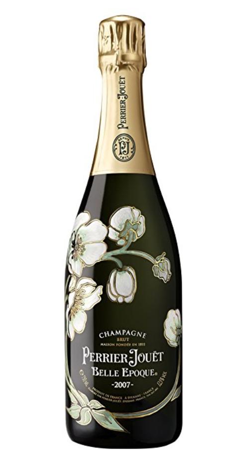 perrier-jouet-belle-epoque-champagne-brut-2007