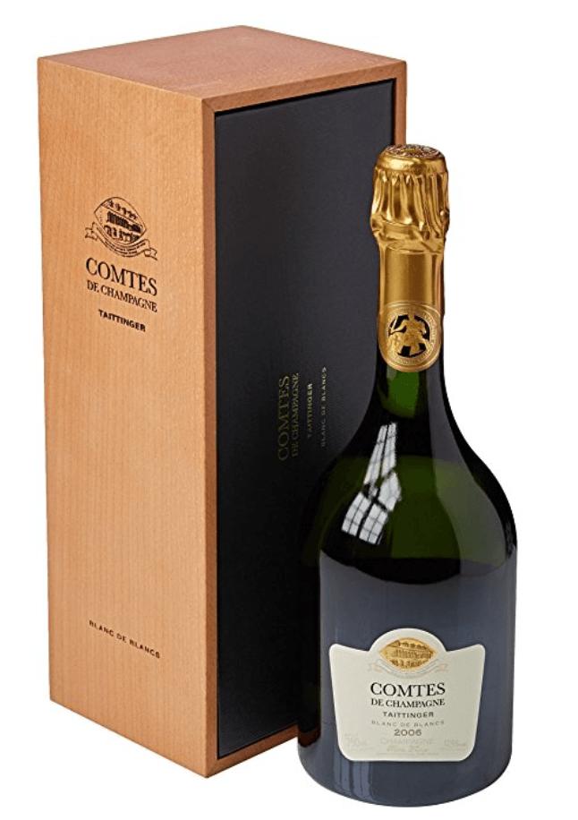 taittinger-comtes-de-blanc-de-blancs-brut-2006-champagne