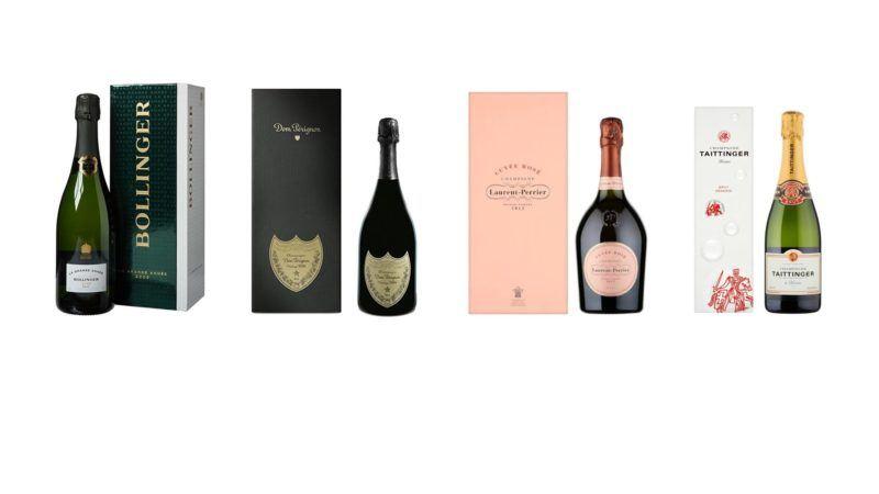 ten-champagnes-to-try-this-christmas-bollinger-taittinger-ruinart-laurent-perrier-gosset-dom-perignon-louis-roederer-cristal-cover3