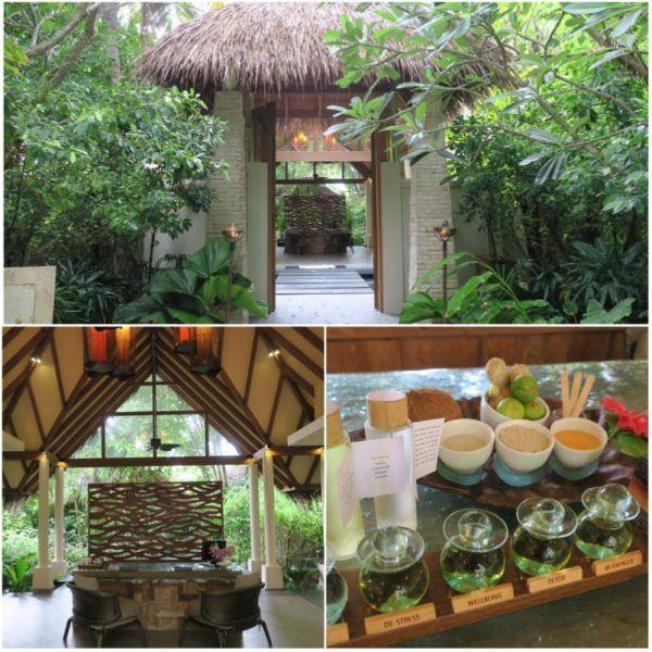 baros maldives hotel slh sovereign luxury holidays spa massage