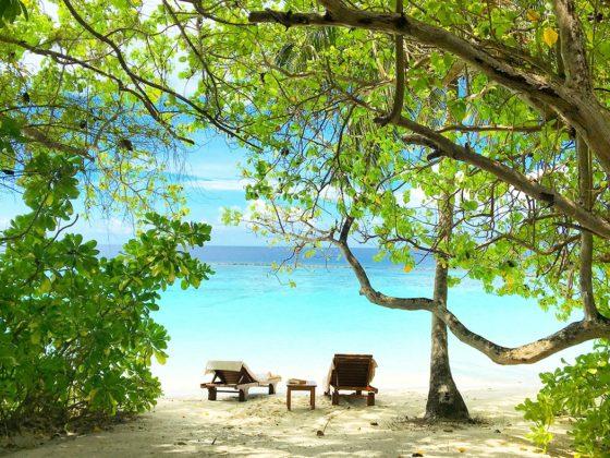 baros maldives sovereign luxury holidays small leading hotels of the world