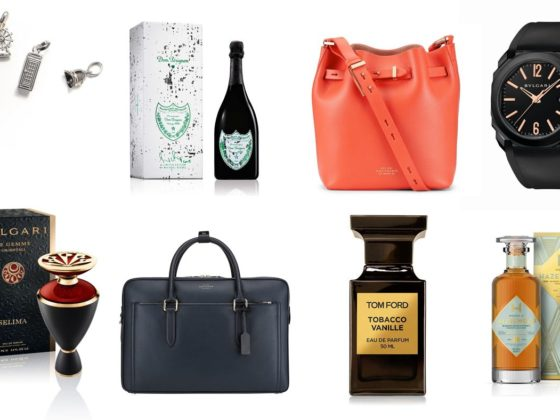 valentines heathrow airport shopping guide