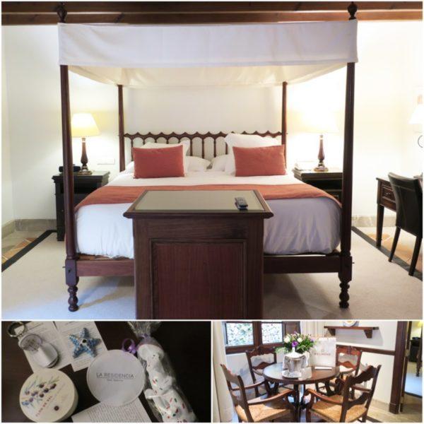 belmond la residencia mallorca luxury hotel sovereign luxury travel bedroom suite
