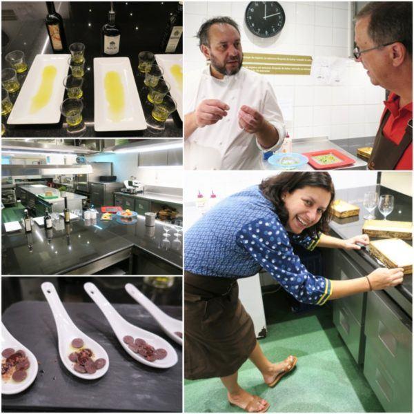 belmond la residencia mallorca luxury hotel sovereign luxury travel cooking class chef guillermo mendez