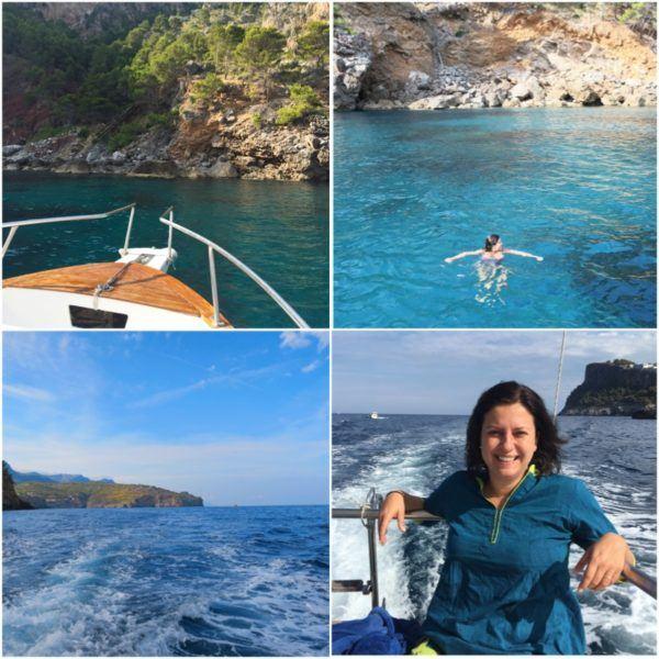 belmond la residencia mallorca luxury hotel sovereign luxury travel private boat excursion port soller