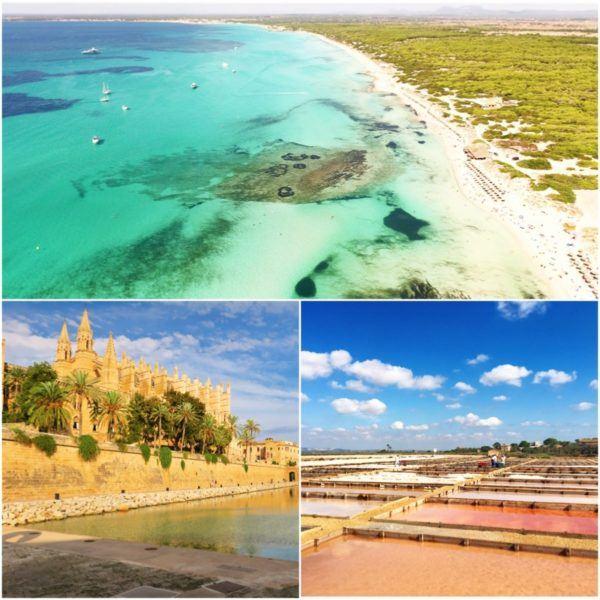 belmond la residencia mallorca luxury hotel sovereign luxury travel private transfer and concierge es trenc beach salt
