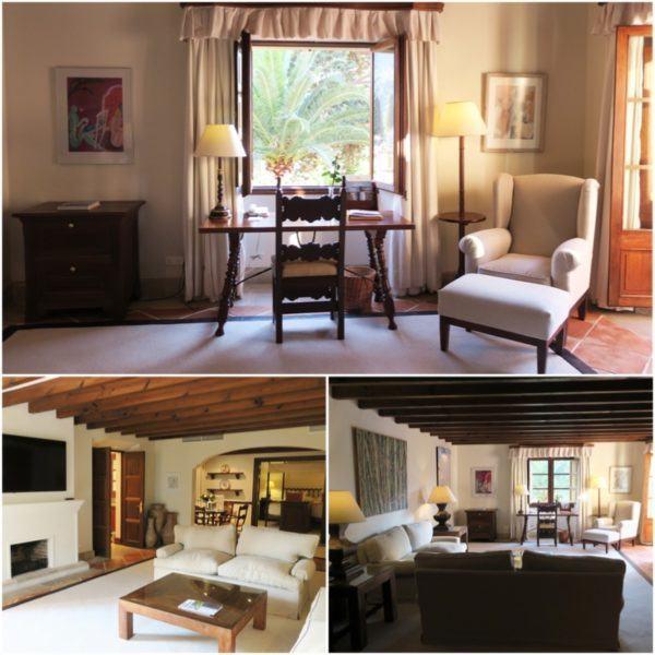belmond la residencia mallorca luxury hotel sovereign luxury travel suite 1
