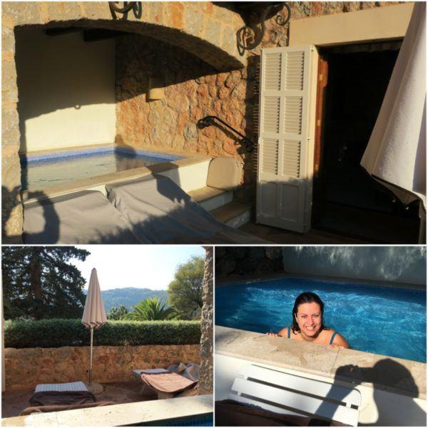 belmond la residencia mallorca luxury hotel sovereign luxury travel suite terrace 2