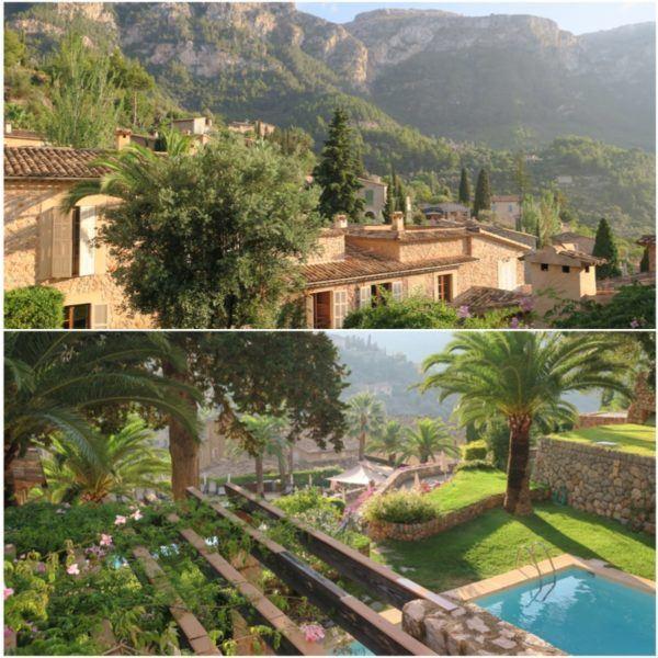 belmond la residencia mallorca luxury hotel sovereign luxury travel suite view