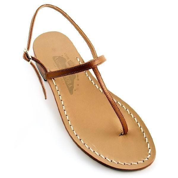 canfora handmade capri sandals-gail