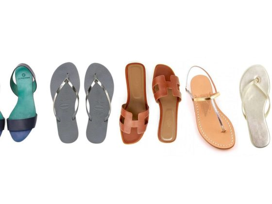 top-5-sandals-every-woman-needs-on-her-next-holiday