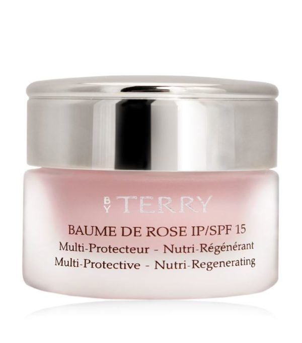 top lipbalms for winter chapped lips by terry baume de rose spf 15