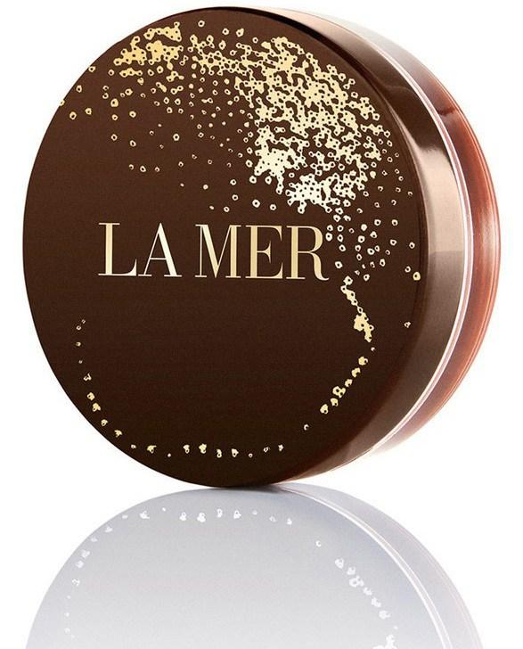 top lipbalms for winter chapped lips la mer lip balm limited edition