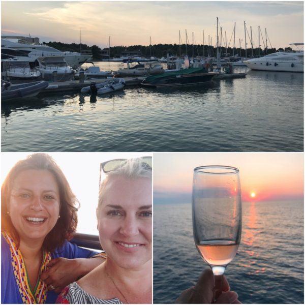 sani dunes luxury beach hotel resort halkidiki greece sovereign luxury travel free sunset cruise