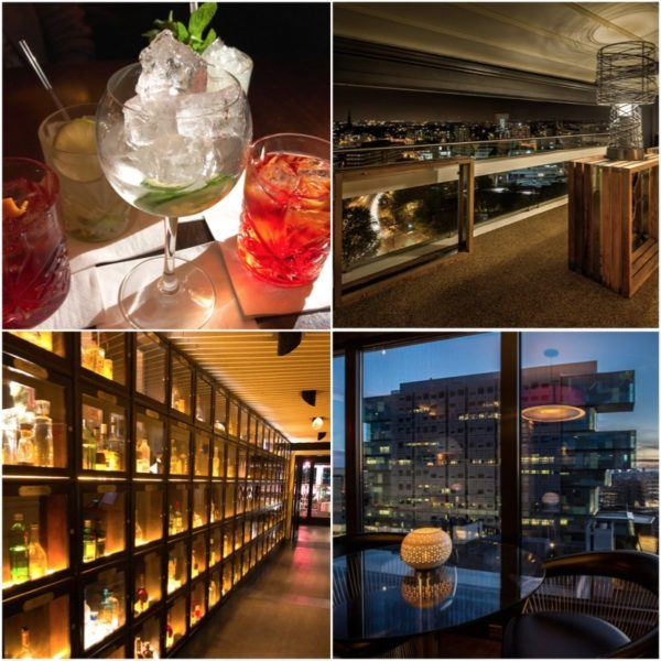 lux stopover in manchester england best restaurants in manchester bar manchester house
