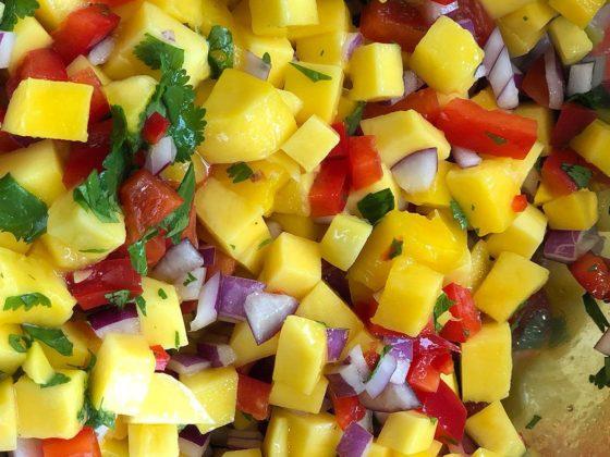 fresh-mango-salsa-recipe-mrs-o-around-the-world-at-home