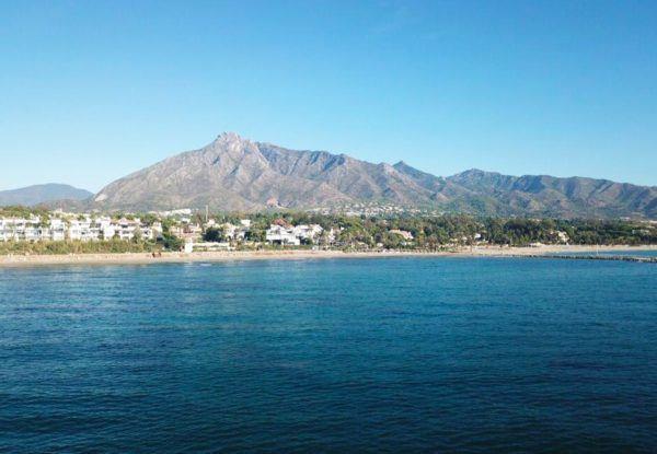 puente romano marbella luxury hotel review