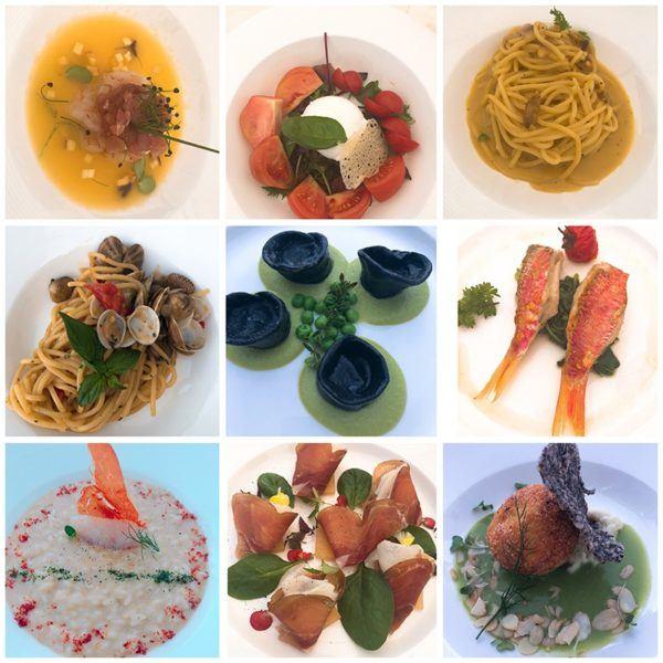 almar jesolo luxury hotel lido jesolo venice italy wellness food restaurant