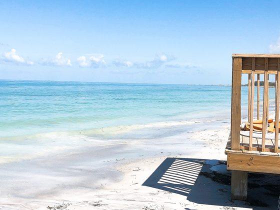 a luxury weekend in sarasota florida best beaches