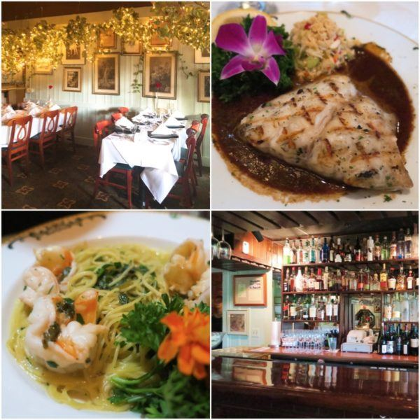 a luxury weekend in sarasota florida euphemia haye best restaurant sarasota longboat key